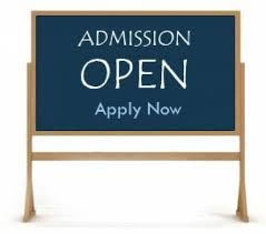 admission open in bips ujjain